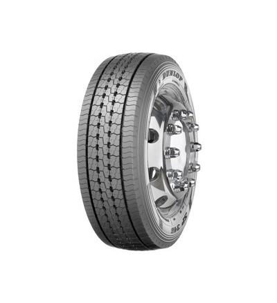 Anvelopa CAMION Dunlop SP346 MS 315/70R22.5 156/150L