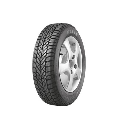 Anvelopa IARNA Kelly WinterST - made by GoodYear 185/65R15 88T