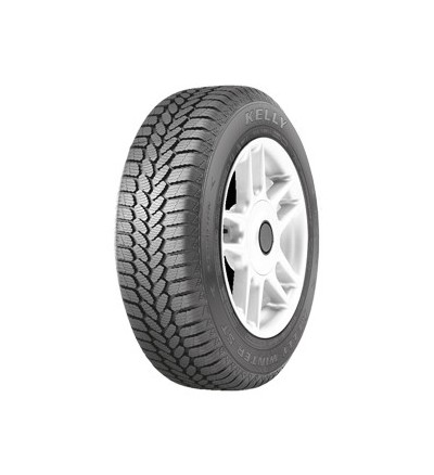 Anvelopa IARNA Kelly WinterST - made by GoodYear 155/70R13 75T