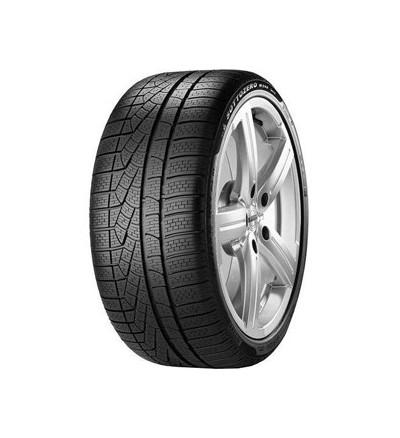 Anvelopa IARNA Pirelli WinterSottozeroS2 XL 245/45R17 99H