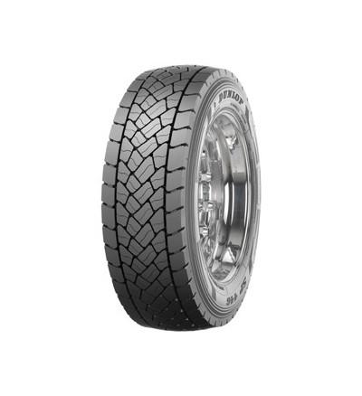 Anvelopa CAMION Dunlop SP446 MS 295/80R22.5 152/148M