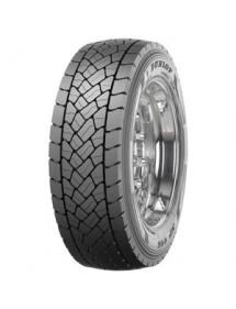 Anvelopa CAMION Dunlop SP446 MS 295/60R22.5 150/149K/L