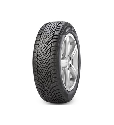 Anvelopa IARNA Pirelli Cinturato Winter 175/60R15 81T