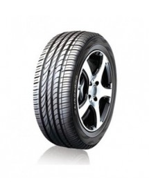 Anvelopa VARA LINGLONG GREEN MAX 245/45R18 100W