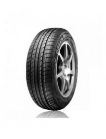 Anvelopa VARA 205/60R16 LINGLONG GREEN-Max HP010 92 V