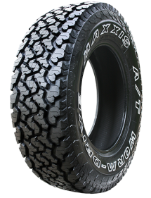 Anvelopa VARA MAXXIS AT980E 33/12.5R15 108Q