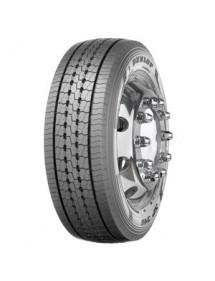 Anvelopa CAMION Dunlop SP346 285/70R19.5 146/144M