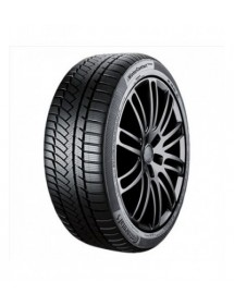 Anvelopa IARNA CONTINENTAL ContiWinterContact TS 850P 255/50R20 109H