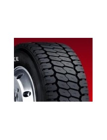 Anvelopa CAMION Fulda RegioForce MS 245/70R19.5 136/134M