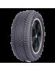 Anvelopa IARNA TRACMAX X-PRIVILO S130 195/60R15 88 H