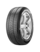 Anvelopa IARNA 265/55R19 PIRELLI SCORPION WINTER 109 H