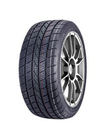 Anvelopa ALL SEASON 155/70R13 75T ROYAL A/S MS ROYAL BLACK