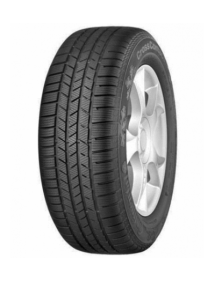 Anvelopa IARNA CONTINENTAL CROSS CONTACT WINTER 265/70R16 112T