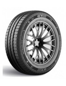Anvelopa ALL SEASON GT Radial Maxmiler AllSeason 225/65R16C 112/110R