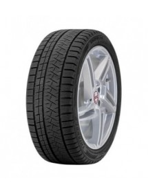 Anvelopa IARNA 225/55R19 TRIANGLE PL02 99 H