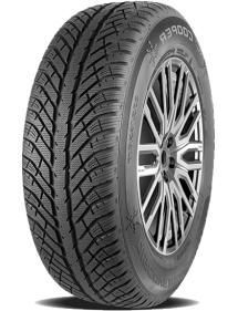 Anvelopa IARNA COOPER DISCOVERER WINTER 215/65R16 102H