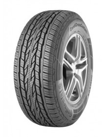 Anvelopa ALL SEASON 235/55R17 99V CROSS CONTACT LX 2 FR MS CONTINENTAL