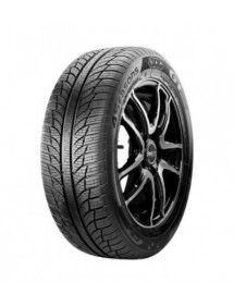 Anvelopa ALL SEASON GT Radial 4Seasons 175/65R15 84T
