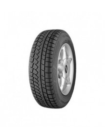 Anvelopa IARNA 185/55R15 82T CONTIWINTERCONTACT TS 790 FR MS 3PMSF CONTINENTAL