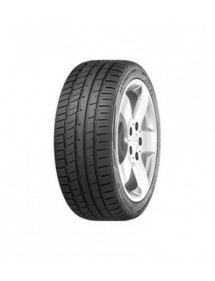 Anvelopa VARA 225/55R17 97Y ALTIMAX SPORT FR GENERAL TIRE