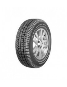 Anvelopa ALL SEASON BF GOODRICH Urban terrain t_a 235/65R17 108V XL