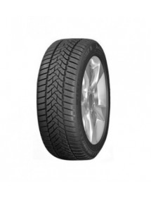 Anvelopa IARNA DUNLOP Winter Sport 5 Suv 255/45R20 105V XL