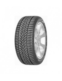 Anvelopa IARNA GOODYEAR Ultragrip Performance Suv Gen1 235/60R17 102H