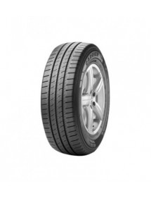 Anvelopa ALL SEASON 195/70R15C 104/102R CARRIER ALL SEASON 8PR MS PIRELLI