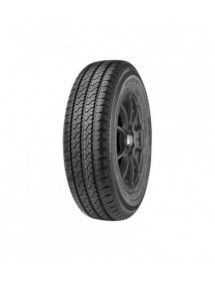 Anvelopa VARA 175/65R14C 90/88T ROYAL COMMERCIAL 6PR MS ROYAL BLACK