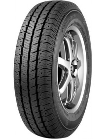 Anvelopa IARNA MIRAGE Mr-w600 175/80R14C 99/98R 8pr