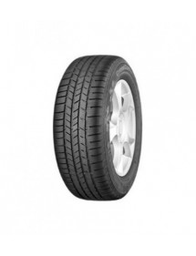 Anvelopa IARNA 225/75R16 104T CONTICROSSCONTACT WINTER dot 2017 MS CONTINENTAL