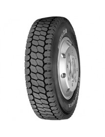 Anvelopa CAMION FULDA Regioforce 245/70R19.5 136/134M