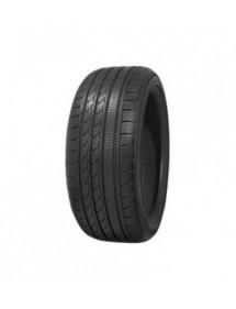 Anvelopa IARNA 245/45R17 99V SNOWPOWER2 XL MS TRISTAR