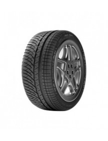Anvelopa IARNA MICHELIN Pilot Alpin Pa4 275/40R19 105W XL