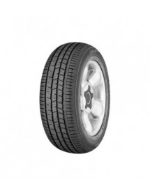 Anvelopa ALL SEASON CONTINENTAL Cross Contact Lx Sport 235/55R19 101V