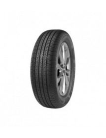 Anvelopa VARA *BLACKFRIDAY*205/60R16 92V ROYAL PASSENGER MS ROYAL BLACK