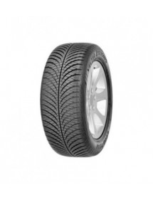 Anvelopa ALL SEASON GOODYEAR Vector 4seasons Gen2 215/55R17 98W XL
