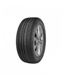 Anvelopa VARA ROYAL BLACK Royal Performance 245/45R18 100W XL