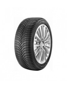 Anvelopa ALL SEASON MICHELIN Crossclimate suv 255/50R19 107Y XL
