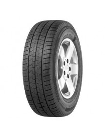 Anvelopa ALL SEASON CONTINENTAL Vancontact 4season 205/75R16C 110/108R 8PR