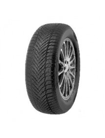 Anvelopa IARNA 215/55R16 97H SNOWPOWER UHP XL MS TRISTAR
