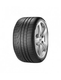 Anvelopa IARNA 275/35R20 102V WINTER SOTTOZERO 2 W240 XL PJ MS dot 2018 PIRELLI