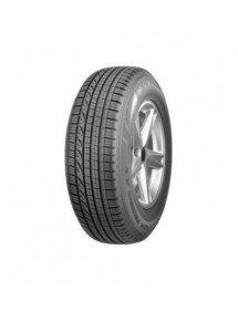 Anvelopa ALL SEASON DUNLOP Grandtrek Touring A_s 235/60R18 103H --