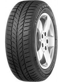 Anvelopa ALL SEASON GENERAL TIRE Altimax A_s 365 215/55R16 97V XL
