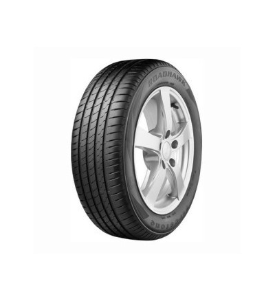 Anvelopa VARA FIRESTONE Roadhawk 195/65R15 91V