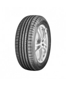 Anvelopa VARA *BLACKFRIDAY*215/55R16 97W FASTMOVE 4 XL NORDEXX