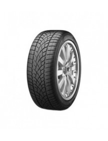 Anvelopa IARNA 235/55R18 104H SP WINTER SPORT 3D XL AO MS DUNLOP
