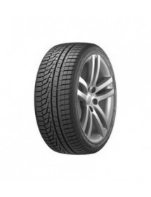 Anvelopa IARNA HANKOOK Winter I Cept Evo2 W320 235/60R16 100H