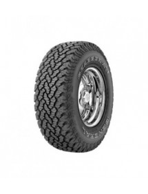 Anvelopa ALL SEASON GENERAL TIRE Grabber at2 265/75R16 121/118R 10PR