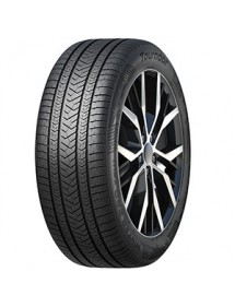 Anvelopa IARNA TOURADOR Winter pro tsu1 295/40R21 111V XL